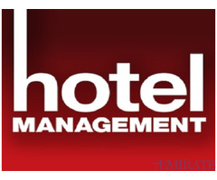 Hotel Manager Required in Fujairah