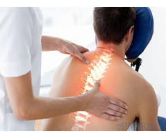 Urgently looking for the Physiotherapist with UAE MOH License in Fujairah