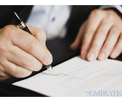 Sales Executive Required in Umm Al Quwain