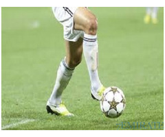 Real Madrid Match Tickets for Sale in Dubai