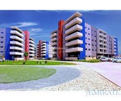 Spacious 1Bedroom Apartment for Sale in Al Reef Abu Dhabi