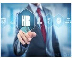 HR Coordinator Cum HR Officer Required in Sharjah