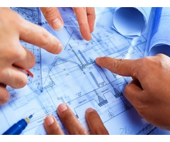 We are in need of Projects Engineer for Company in Sharjah