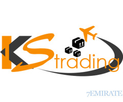 KS TRADE Cheap rate cargo uae to pakistan