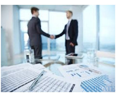Brand & Sales Manager Required in Dubai