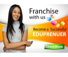 Excellent Franchises Opportunity in UAE