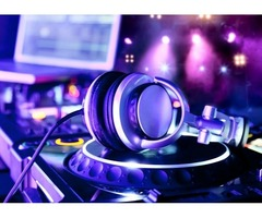 DJ Available for Events in Dubai and Across UAE