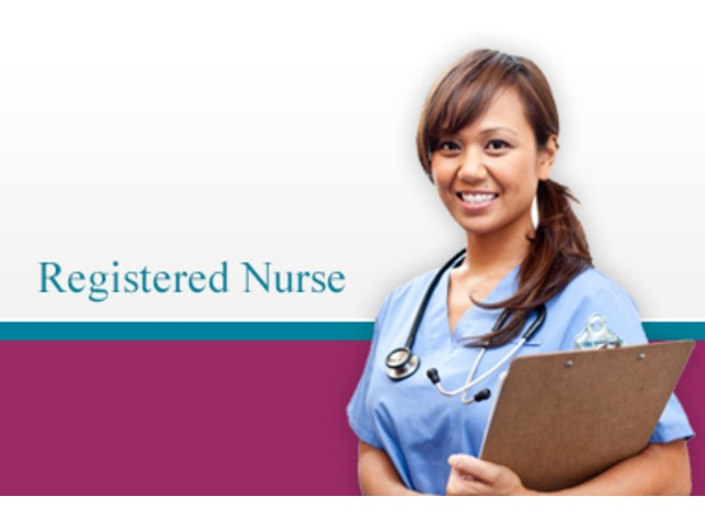registered nurse term paper Nursing application essay with experience registered nurse essays samples essays on nursing process and term paper examplesan important role of nurses.