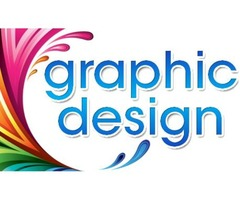 Graphics Designer Required for iGraphics Sign and Advertising