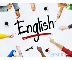 English Language Teacher Required for Skyrocket Training  Abu Dhabi