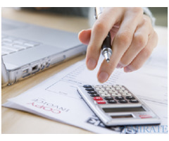 Head of Accounts and Administration Required for Prompt Steel Buildings Co