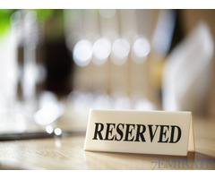 Reservations Agent Required for Asiana Hotel Dubai