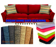 sofa carpet shampooing cleaning sharjah -0502255943