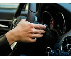 Urgently Needed Indian Driver for Company in Ras Al Khaimah