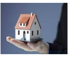 We are looking qualified Real Estate Broker in Dubai