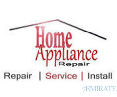 Dishwasher Repair Repairs Dishwasher Service Servicing Fix fixing in Dubai
