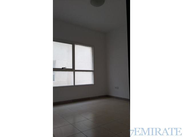 2Bedroom Apartment Available for Sale in Jasmine Building in Ajman