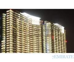 2 Bedroom Apartment for sale at Sky court in Dubai Land