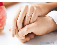 A well settled Muslim Hyderabadi family living in Jeddah looking for Groom