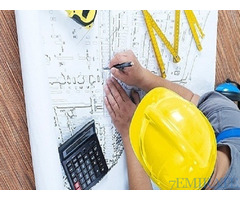 Site Engineer Required for Prompt Holding in Abu Dhabi