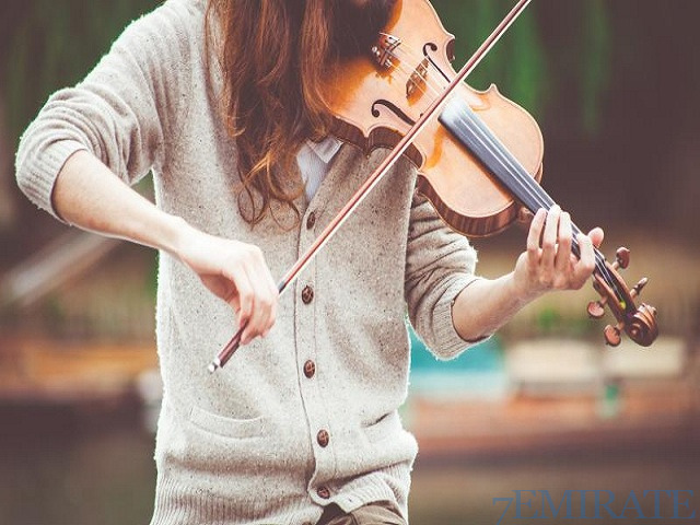 Urgently Looking for Music Teacher in Dubai