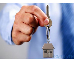 Real Estate Agent Required for Mosaic Properties in Dubai