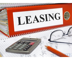 Leasing Officer Required for Real Estate Group in Abu Dhabi