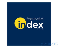 Index Exchange LLC