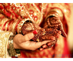 Islamic Brides and Grooms Available For Marriage