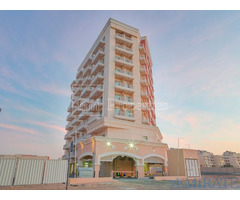 2 Bedroom Apartment for Sale in Dubailand Queue Point Perfect For Families