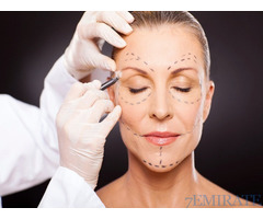 Plastic Surgeon Required for Medical Center in Abu Dhabi