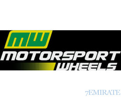 Motorsport Wheels LLC