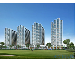 Releasing Skyview Levels at Golf Vita Own one-bedroom