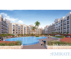Danube Resortz Fully Furnished Studio for Sale in Dubai