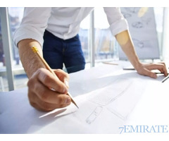 Fit-Out Engineer Required for WMI Construction LLC  Al Qusais Dubai