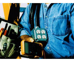 HVAC Engineer Required for Al Bayader Electromechanical Works in Dubai