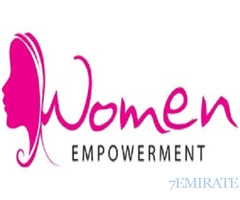 Free Women Empowerment Workshop in Ajman