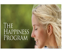 Art of Living Happiness Program in Abu Dhabi