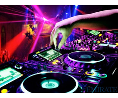 DJ and Music Production Course in Dubai