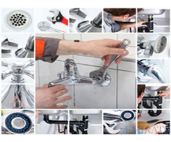 Professional plumbing service Available in Dubai