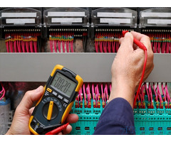 Need Ac Technician and Duct Fabricator for Real Estate Company in Abu Dhabi
