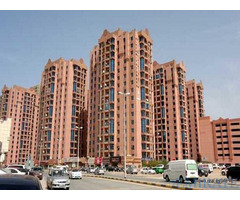 VACANT 3 BEDROOM FOR SALE IN NUAMIYAH TOWERS AJMAN