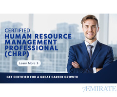 Human Resource Management Courses Abu Dhabi