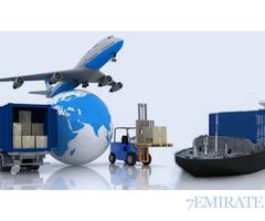 moving companies in dubai