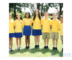 """Professional and School Uniform Suppliers in Dubai"""