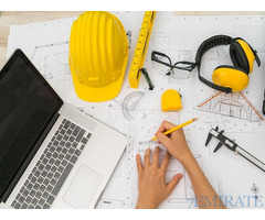 AutoCAD Draughtsman Required for Supersmart in Abu Dhabi