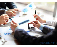 Sales Representative Required for Advertising and Packaging Company