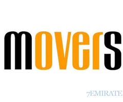 MOVERS AND PACKERS IN DISCOVERY GARDEN 0559100229