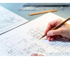 Quantity Surveyor Required for Khalifa Al Fahad Contracting Co LLC in Dubai