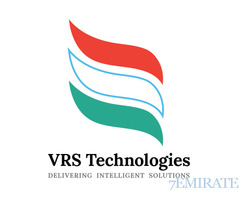 Rent iPads for Events in Dubai-VRS Technologies